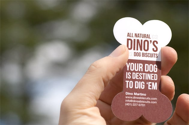 dinos_business_cards_front