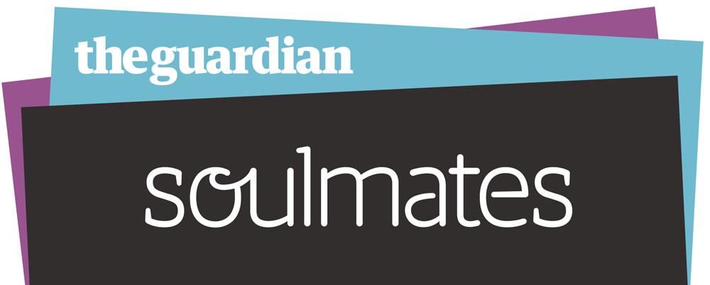 the_guardian_soulmates_logo_detail
