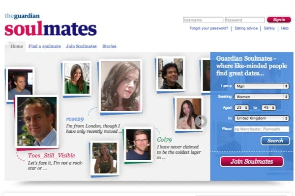 the_guardian_soulmates_old_site