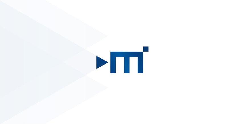 Logo設計 - MarshallLaw MV 廣告導演