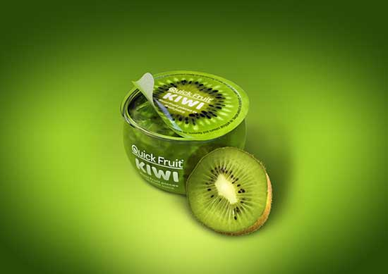 fruit-packaging-1