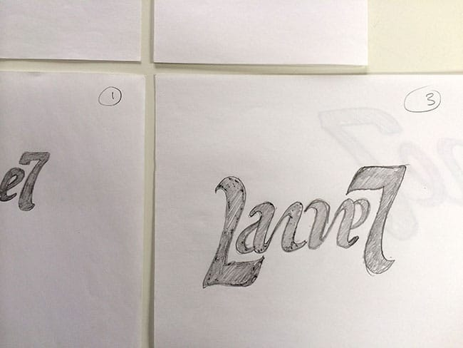 lane7-sketches-04