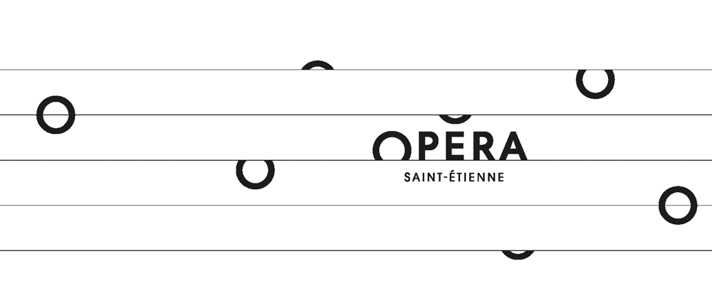 opera_saint_etienne_logo_music_bars
