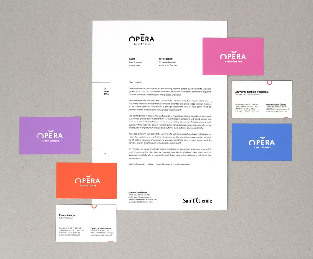 opera_saint_etienne_stationery