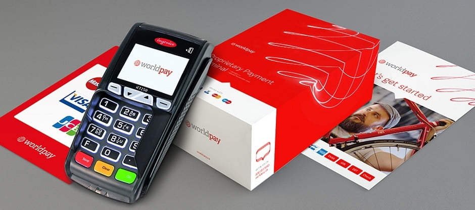 worldpay_packaging