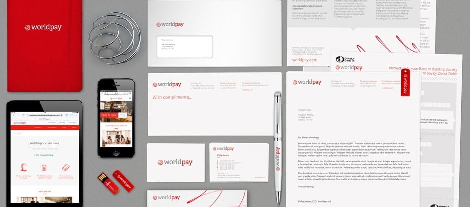 worldpay_stationery