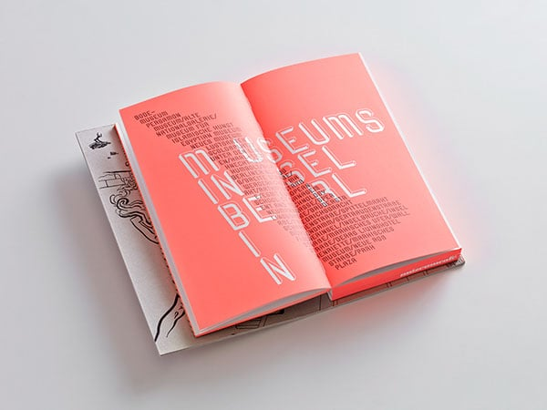 優美的產品目錄–型錄廣告、宣傳手冊、書籍書刊案例推薦印刷排版