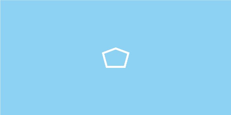 品牌企業識別 LOGO 、傳單名片設計、網頁設計、形象規劃重塑品牌推薦— 殯葬業 funerary services