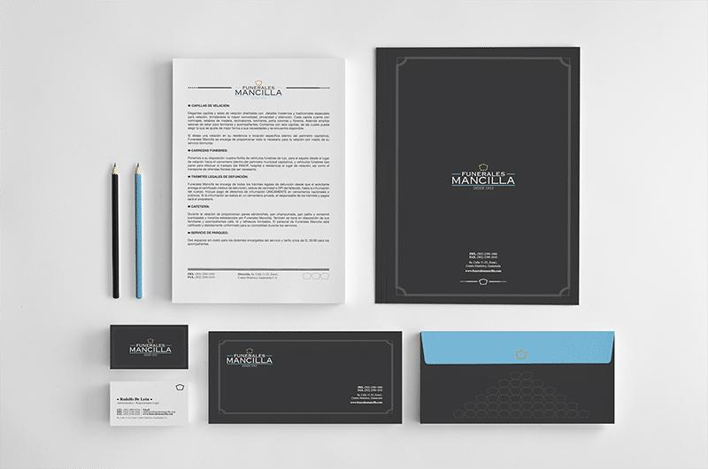 品牌企業識別 LOGO 、傳單名片設計、網頁設計、形象規劃重塑品牌推薦— 殯葬業 funerary services 、生命禮儀、禮儀社