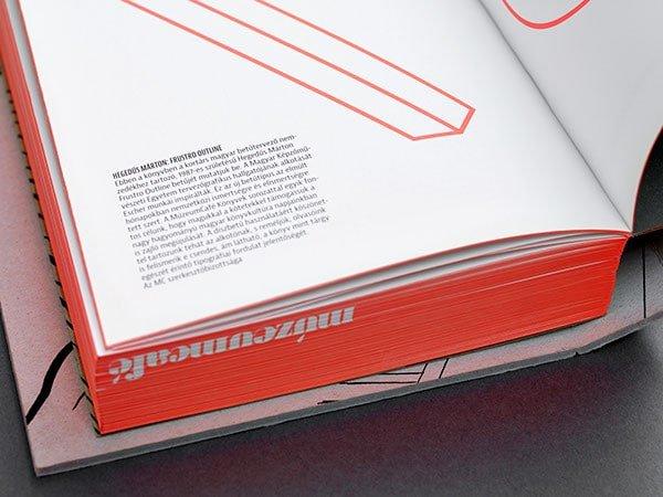 優美的產品目錄書籍書刊案例推薦