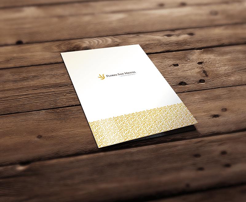 葬禮服務品牌企業識別 LOGO 推薦—型錄傳單、名片設計、網頁設計、殯葬業 funerary services 、生命禮儀、禮儀社