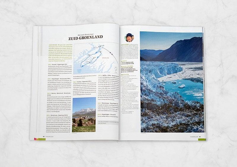 日系風型錄設計,旅遊文化手冊,型錄設計推薦案例
