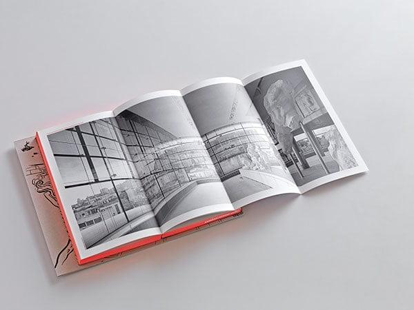 優美的產品書籍書刊案例推薦