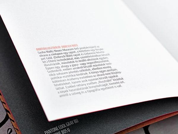 優美型錄廣告、宣傳手冊、書籍書刊案例推薦