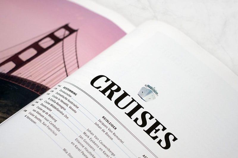 日本觀光旅遊,旅遊文化手冊,型錄設計推薦案例