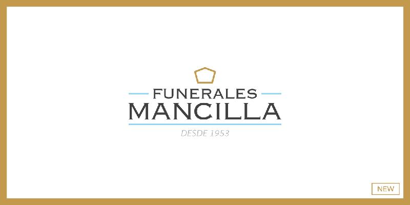 品牌企業識別 LOGO 、傳單名片設計、網頁設計、形象規劃重塑品牌推薦— 殯葬業 禮儀社