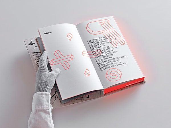 優美的產品目錄–型錄廣告、宣傳手冊、書籍書刊