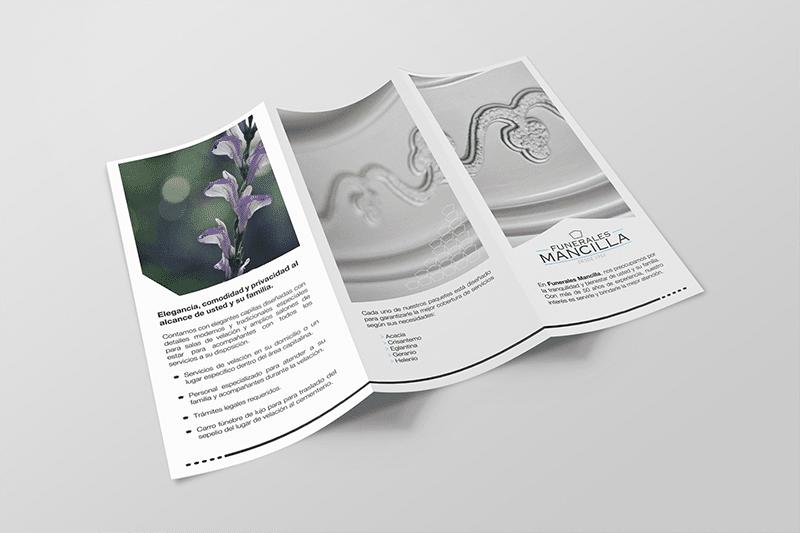 品牌企業識別 LOGO 、型錄傳單名片設計、網頁設計、形象規劃重塑品牌推薦— 殯葬業 funerary services 、生命禮儀、禮儀社